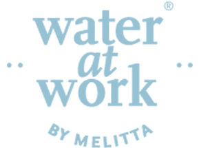 Water at Work