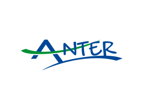 Anter Services