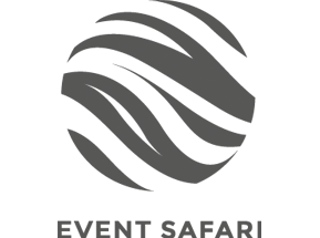 Event Safari