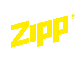 ZIPP Industries