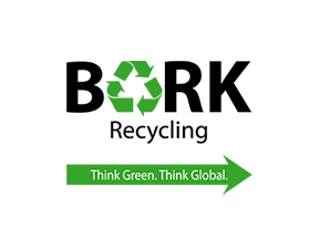 BORK Management