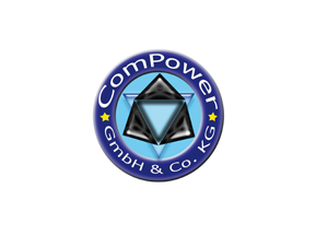Compower
