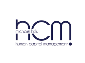 Hüls HCM Consulting