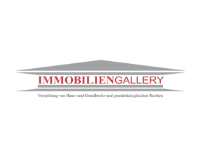 Immobilien Gallery