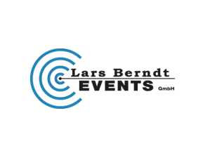 Lars Berndt Events