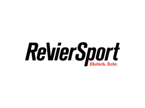 Reviersport