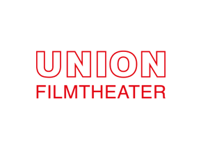 Union Filmtheater Bochum