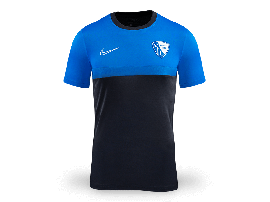 Nike Trainingsshirt 20/21