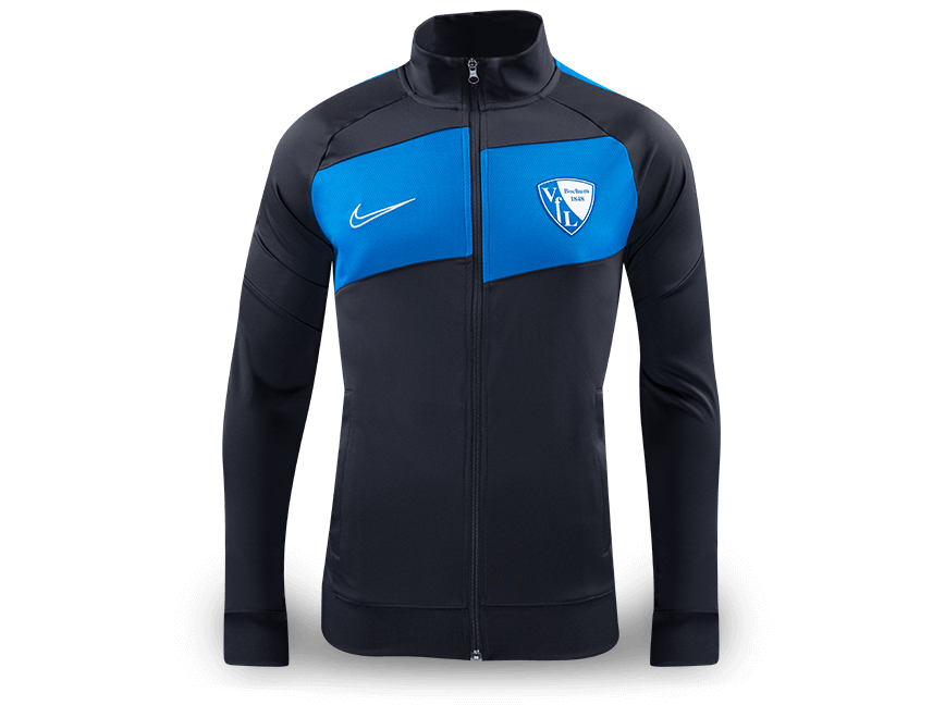 Nike Trainingssweat 20/21