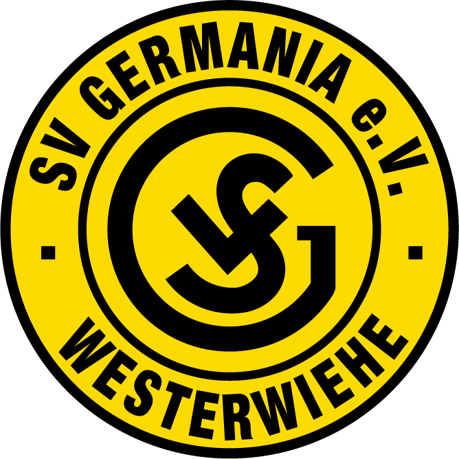 SV Germania Westerwiehe